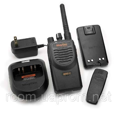 Motorola Mp300 инструкция - фото 2