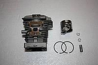 Цилиндр с поршнем RAPID для Stihl MS 211, MS 211C