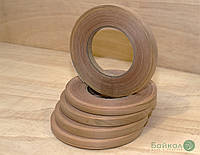 Кромка мебельная Черешня Европейская (натуральная) - без клея