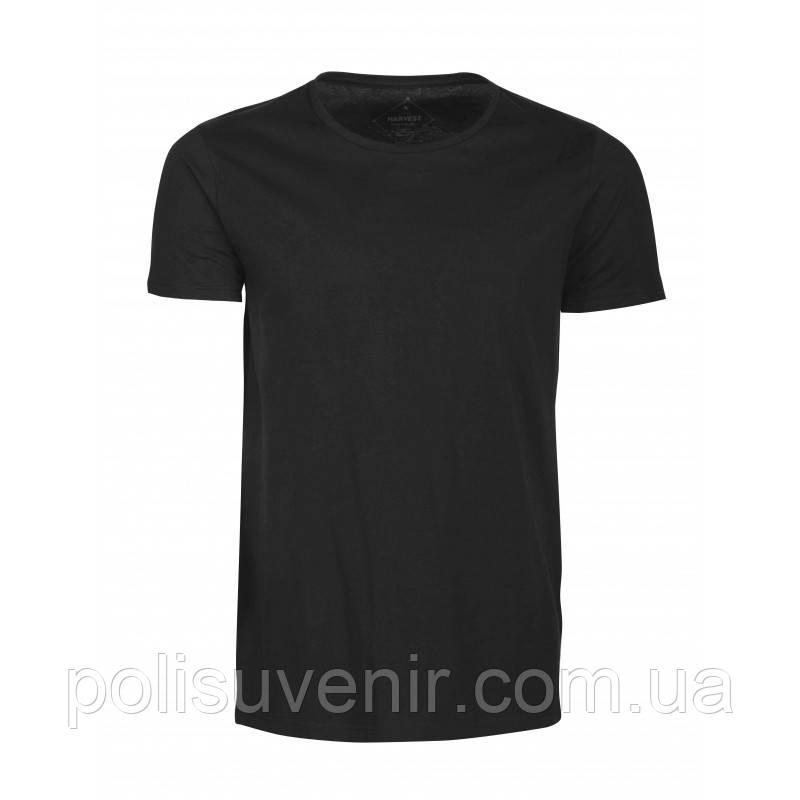 Чоловіча футболка Twoville