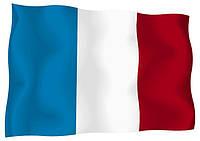 Курсы французского языка в Харькове