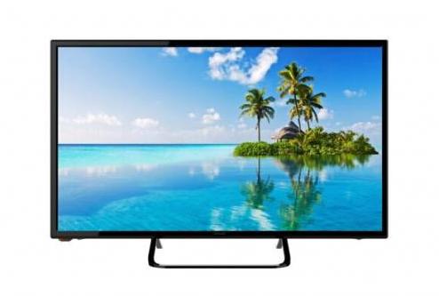 Телевизор SATURN TV LED32HD800U