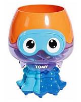Игрушка для ванной Медуза Tomy Aqua Fun E72548