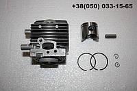 Цилиндр с поршнем RAPID для Stihl FS 75, FS 80, FS 85, FS 85R