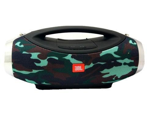 Колонка с Bluetooth JBL XW-03