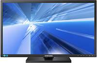 Монитор Samsung LS24C65UPC (LS24C65UPCX/UA)