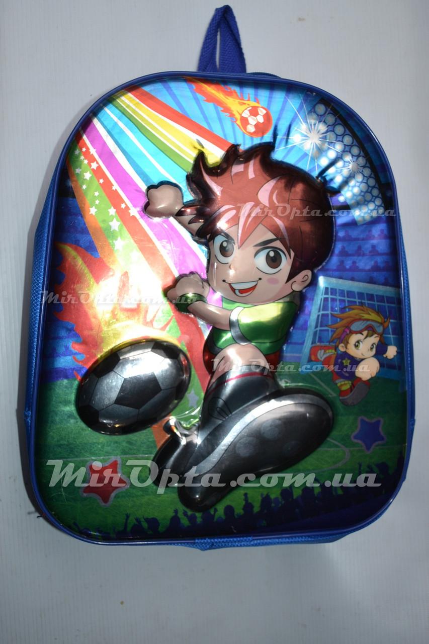 da529f6ea185 Детский рюкзак