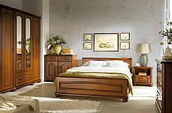 Спальня Natalia