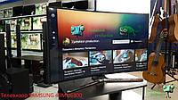 "Телевизор JPE LED TV Изогнутый 39""TV+Т2+HDMI+USB"