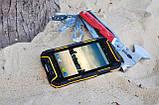 Мобильный телефон Ruggear rg 702, фото 4