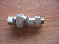 Шпилька задняя правая FAW-1051,1061 (ФАВ)
