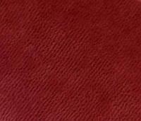 Велюровая махра клубничный джем (Турция)