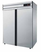Холодильные шкафы POLYBOX
