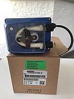 Насос-дозатор для моющих средств Seko Detergent
