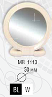Зеркало-MR-1113 La Rosa
