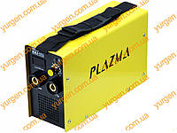 Сварочный инвертор Plazma MMA-225 (IGBT) Pi, фото 1