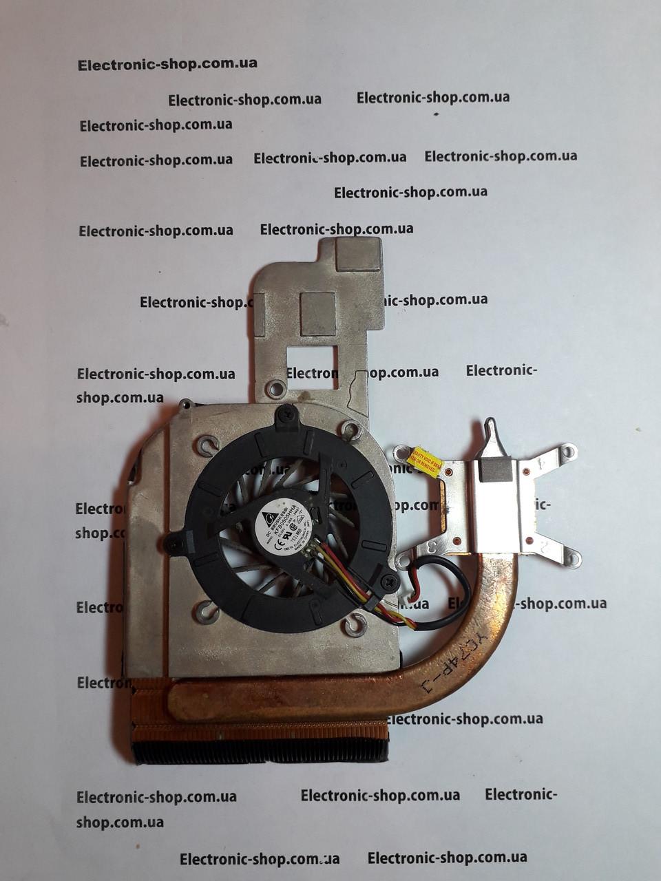 Система охолодження ASUS Z99H оригінал б.у