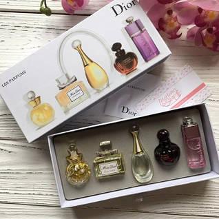 Подарочные наборы парфюмерии (Реплика)