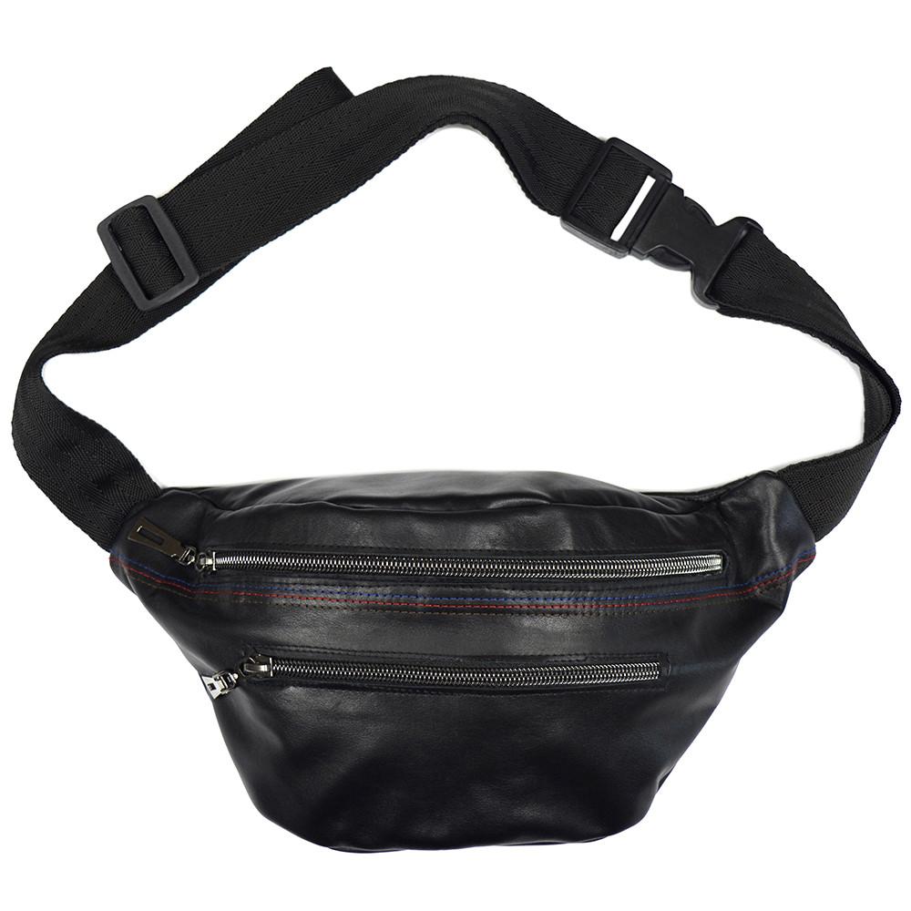 e653ebda0aa7 Купить сумки, кошельки, портфели, чемоданы в Одессе ᐉ Продажа ...