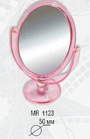 Зеркало-MR-1123 La Rosa