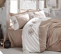 Покрывало сатин в категории комплекты постельного белья в Украине ... 590364efc175a