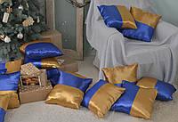 Подушка декоративная тм Руно