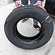 Шины б.у. 235.75.r17.5 Teamstar TH Trailer Тимстар. Резина бу для грузовиков и автобусов, фото 2