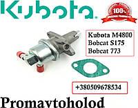 Топливный насос Kubota 17121-52030