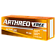 Хондропротектор Activlab Arthreo Free 60 caps, Активлаб Артеро Фри 60 капсул, фото 2