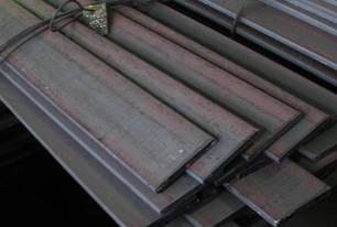 Смуга сталева