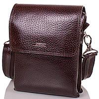 081992b54d03 Борсетка-сумка Desisan Борсетка мужская кожаная DESISAN (ДЕСИСАН)  SHI1449-10FL