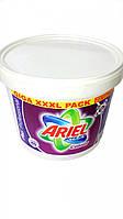 Стиральный порошок Ariel color 10 кг