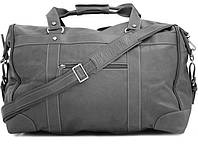 Кожаная дорожная сумка  Katana 81152