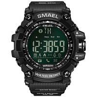 Спортивные часы противоударные SMAEL LY01