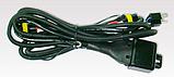Проводка би-ксеноновая (12V), фото 2
