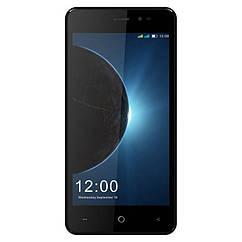 Leagoo Z6 mini 512Mb/4Gb Black EU КОД: 336164