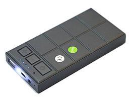Диктофон цифровой Vjoycar Q905 Черный КОД: 313235