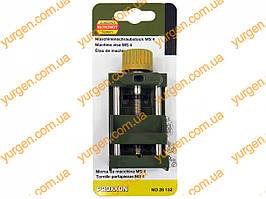 Мини тиски станочные PROXXON MS4 28132