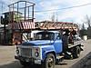 Аренда автовышки АП-17, услуги в Днепропетровске
