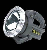 Авто фонари переносные GD LITE GD2005LX Автомобильный фонарь, фонари на аккумуляторе, Авто фонари