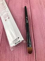 Кисть для макияжа Colour Intense 003