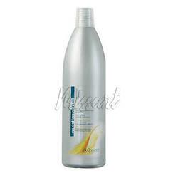 Восстанавливающий шампунь для поврежденных волос с экстрактом цитруса Oyster 1000 мл