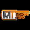 """Компания """"МОНОЛИТ ТЕПЛО"""" - Проектирование, Монтаж и Сервис Инженерных Систем и Коммуникаций"""