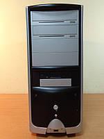 Системный блок Intel E1500 2*2,2 GHz 2Gb ОЗУ, Компьютер, ПК