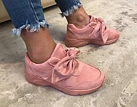 322ffa1dad04 Брендовая обувь оптом в Украине. Сравнить цены, купить ...
