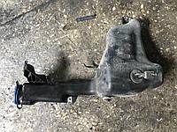 Автомобильный бачёк омывателя на мерседес w212, фото 1