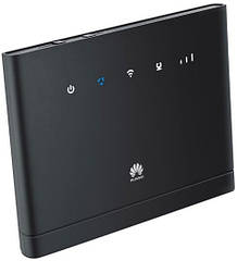 3G 4G LTE WI-FI роутер Huawei B315 КОД: 343064