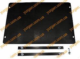 Коврик резиновый для виброплиты VT-60LB