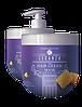 МАСКА - КРЕМ для тонких и ослабленных волос с маточным молочком 1000 мл LEGANZA