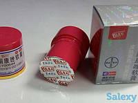 «Король кожи» мазь от псориаза, экзем, лишая и всех кожных болезней(годен до 21/05/2020.Обновленная упаковка.